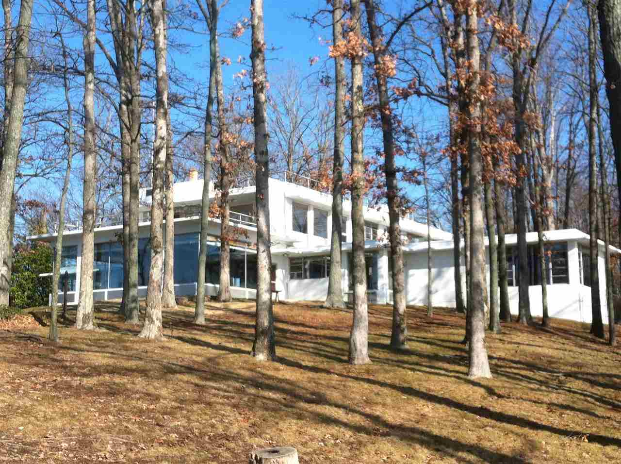 Real Estate for Sale, ListingId: 27987126, Grand Rivers,KY42045