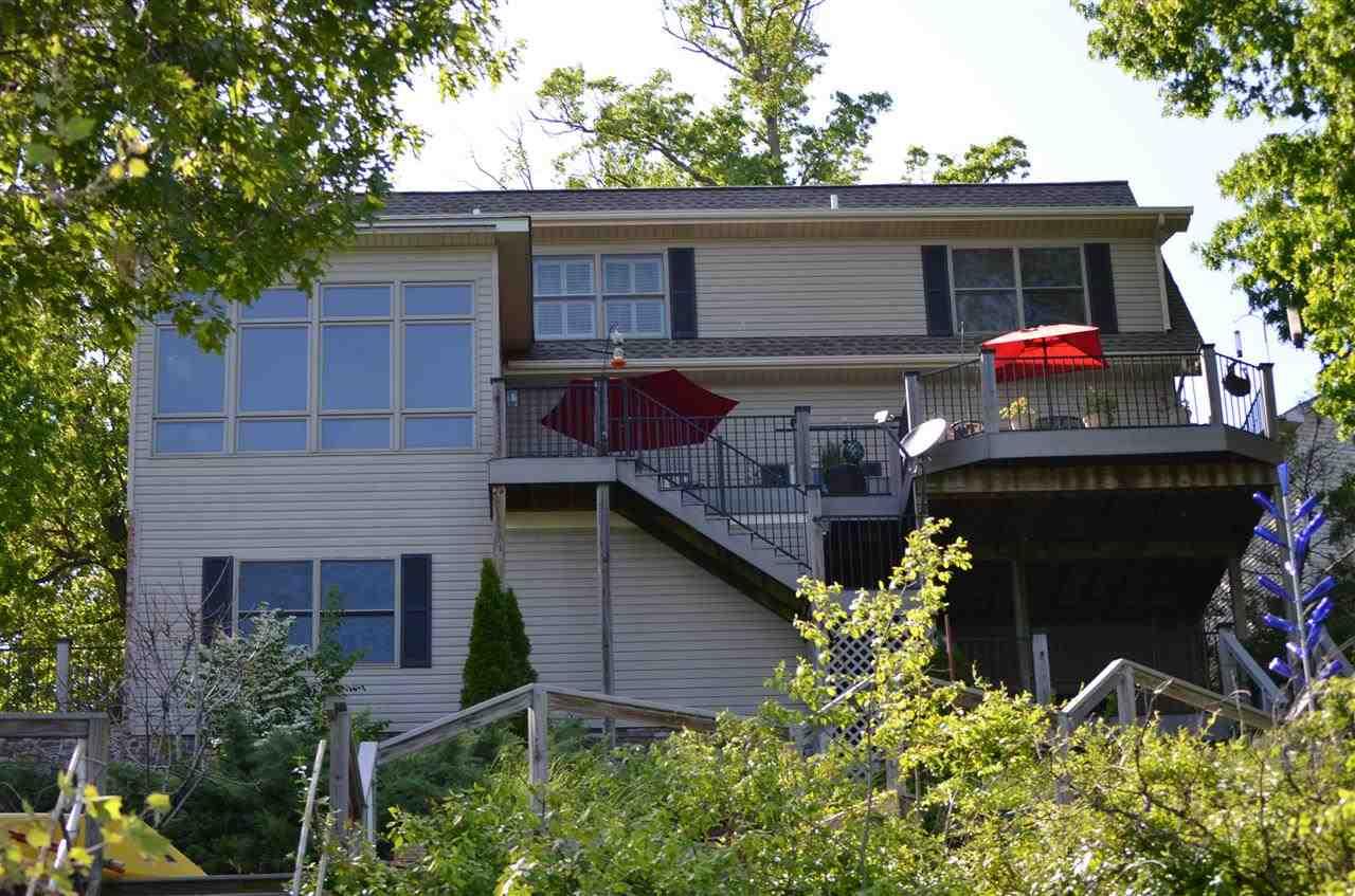 Real Estate for Sale, ListingId: 28053391, Gilbertsville,KY42044