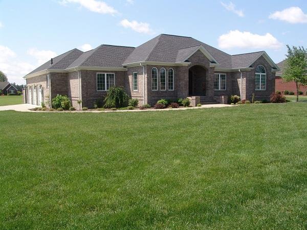 Real Estate for Sale, ListingId: 28164613, Mayfield,KY42066