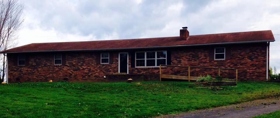 921 Poplar Springs Dr, Murray, KY 42071