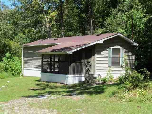 Real Estate for Sale, ListingId: 28226713, Cadiz,KY42211
