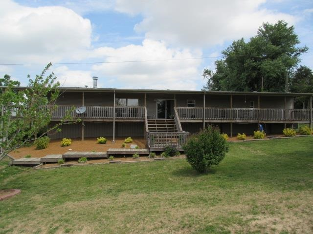 Real Estate for Sale, ListingId: 28258349, Arlington,KY42021