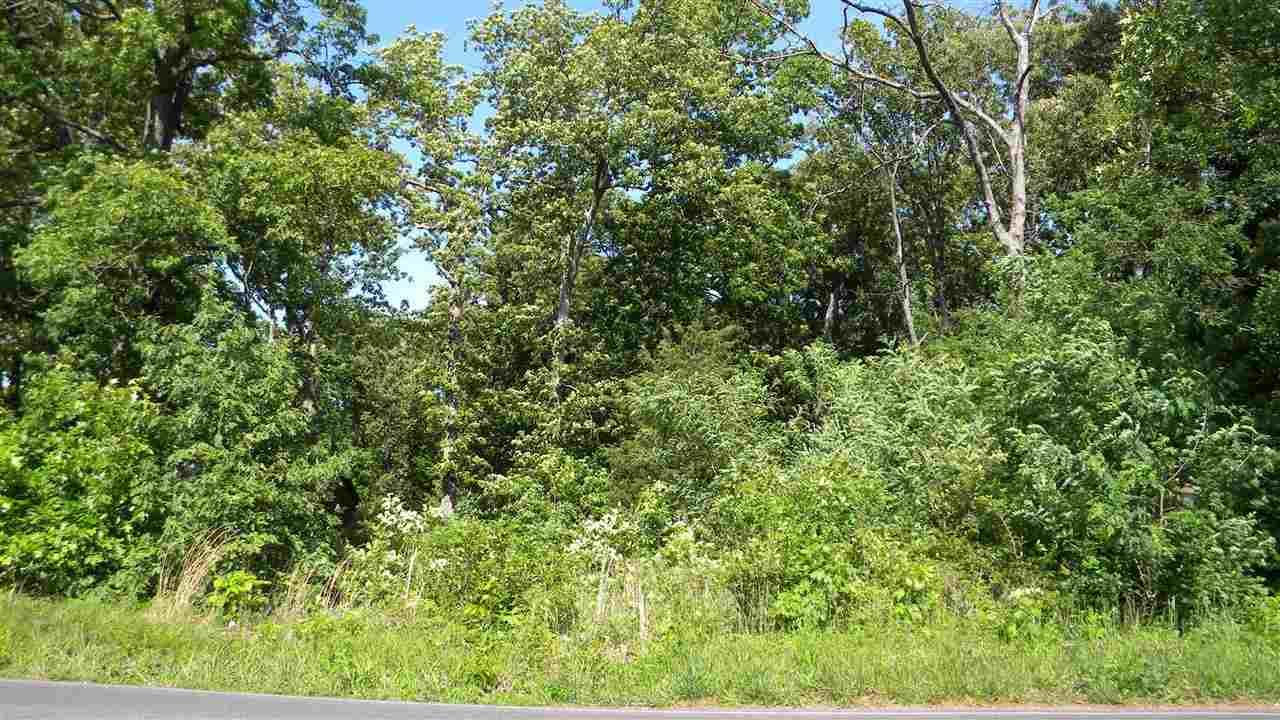 Real Estate for Sale, ListingId: 28258331, Gilbertsville,KY42044