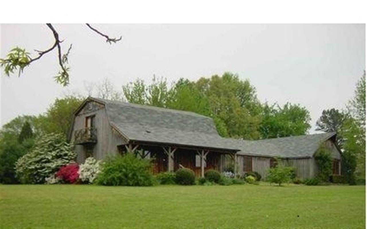 Real Estate for Sale, ListingId: 28391331, Kevil,KY42053