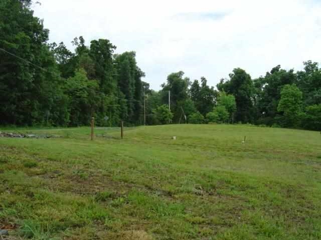 Real Estate for Sale, ListingId: 28404116, Gilbertsville,KY42044