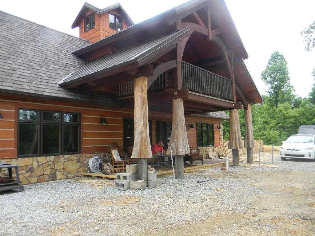 Real Estate for Sale, ListingId: 28502608, Grand Rivers,KY42045
