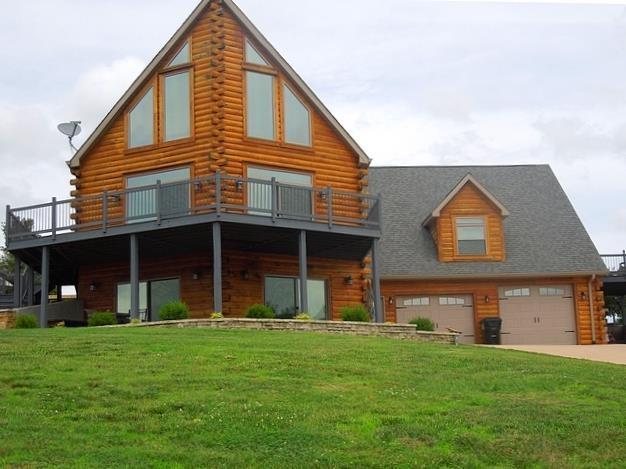 Real Estate for Sale, ListingId: 28502612, Eddyville,KY42038