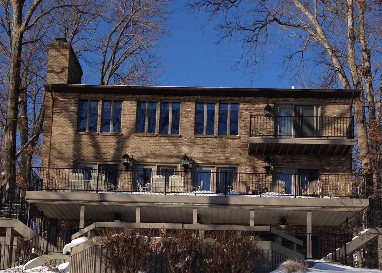 Real Estate for Sale, ListingId: 28570267, Gilbertsville,KY42044