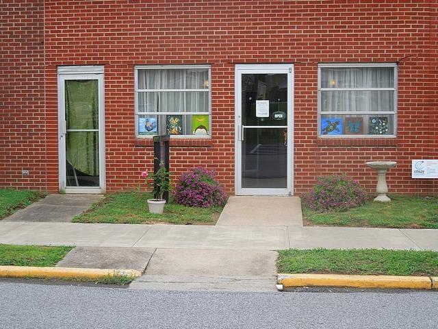 Real Estate for Sale, ListingId: 28587724, Eddyville,KY42038