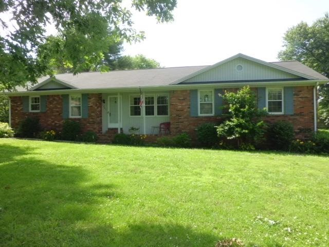 1901 Westwood Dr, Murray, KY 42071