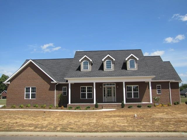 Calloway County Ky Real Estate And Homes For Sale