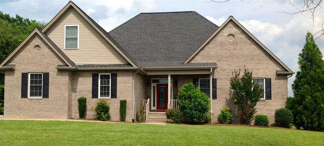 Real Estate for Sale, ListingId: 28713580, Dexter,KY42036