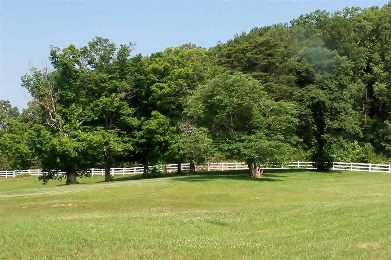 Real Estate for Sale, ListingId: 28771641, Cadiz,KY42211