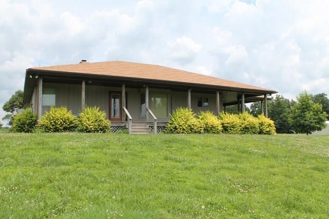23 acres Fredonia, KY