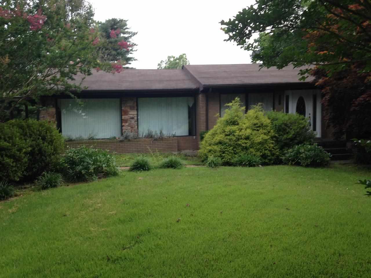 Real Estate for Sale, ListingId: 28854728, Bardwell,KY42023