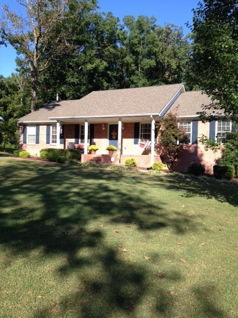 Real Estate for Sale, ListingId: 28854715, Hardin,KY42048