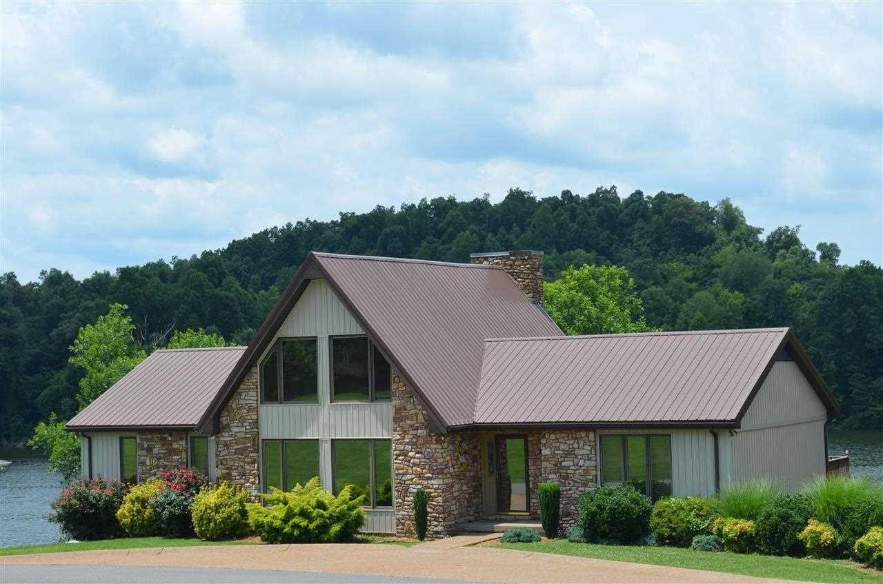Real Estate for Sale, ListingId: 28894552, Eddyville,KY42038