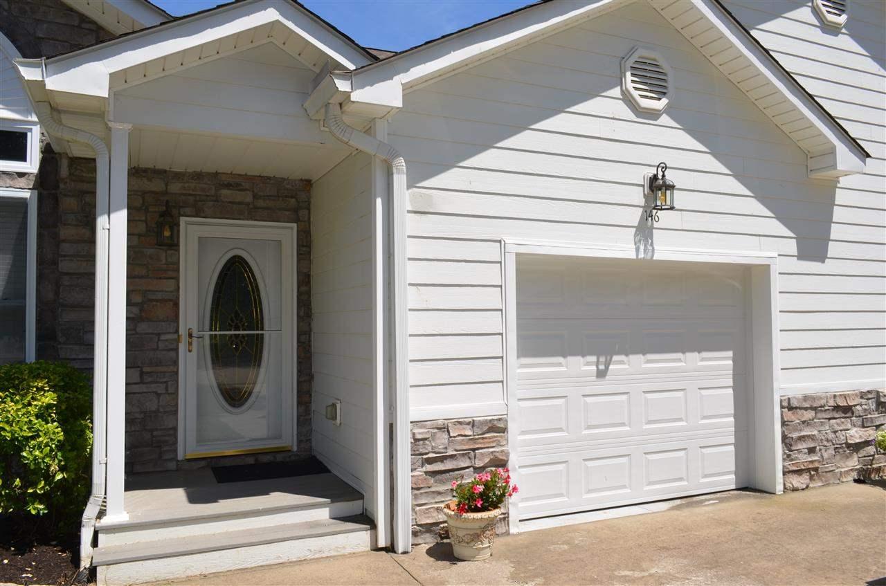 Real Estate for Sale, ListingId: 28981129, Dover,TN37058