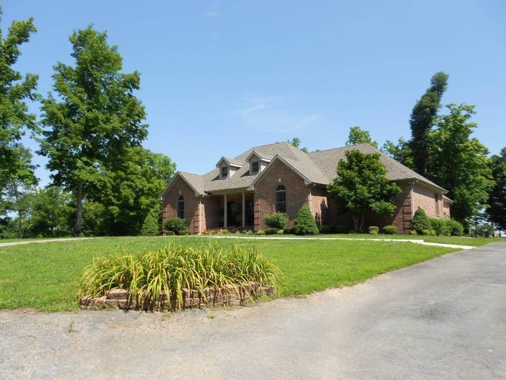 Real Estate for Sale, ListingId: 28981144, Cadiz,KY42211