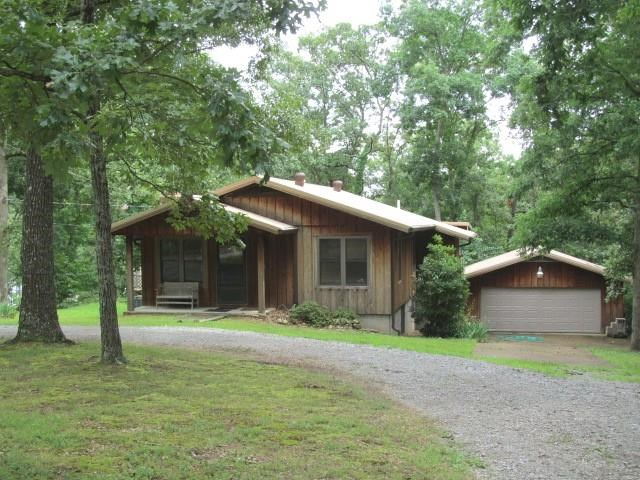 230 Leisure Acres, Buchanan, TN 38222