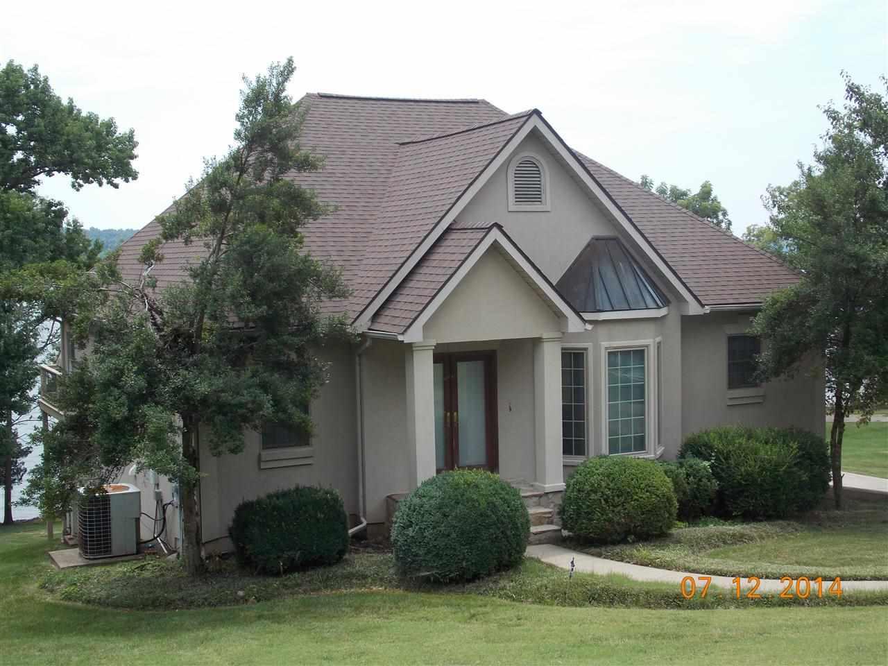 Real Estate for Sale, ListingId: 29090380, Eddyville,KY42038
