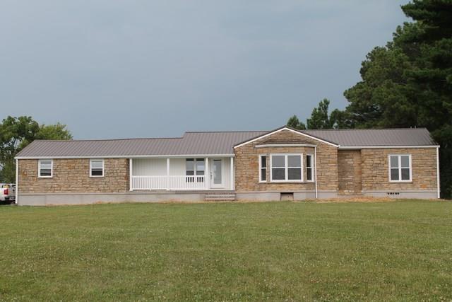 Real Estate for Sale, ListingId: 29212309, Fredonia,KY42411