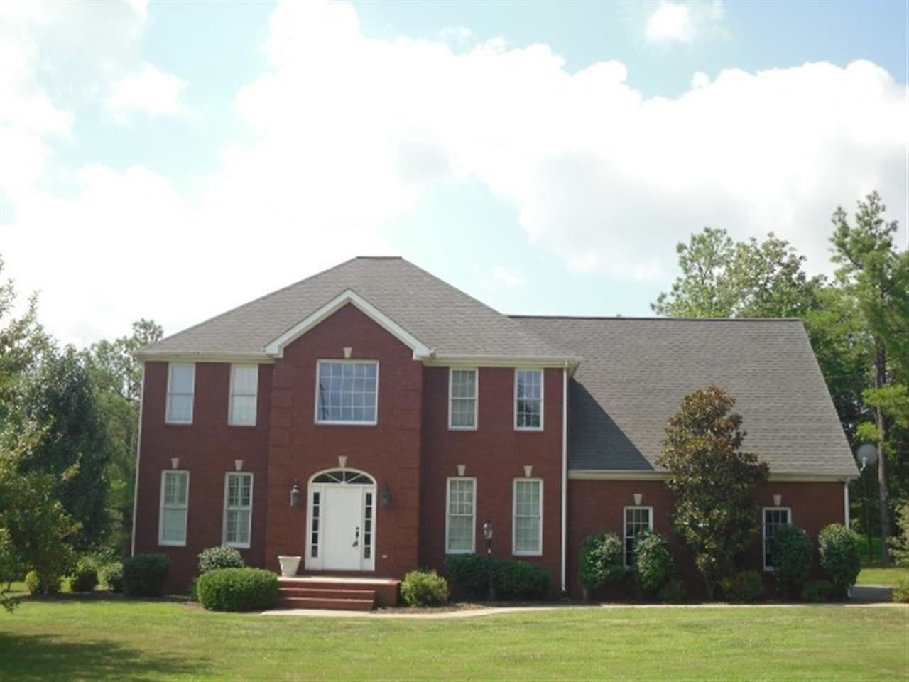 Rental Homes for Rent, ListingId:29294000, location: 6870 OLD CALVERT CITY ROAD Paducah 42003