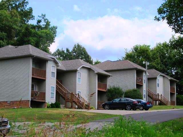 Real Estate for Sale, ListingId: 29349663, Eddyville,KY42038