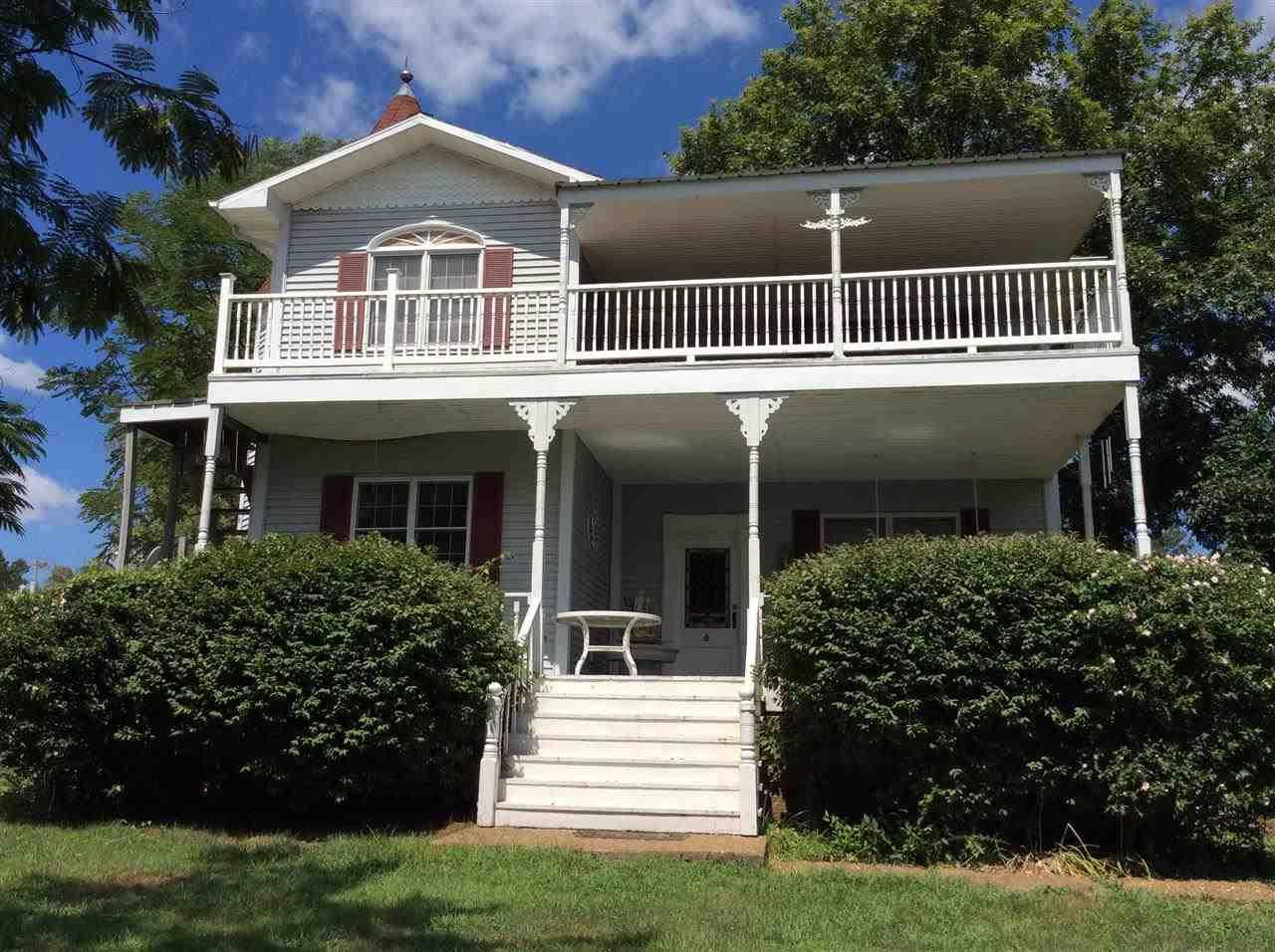 Real Estate for Sale, ListingId: 29509402, Eddyville,KY42038