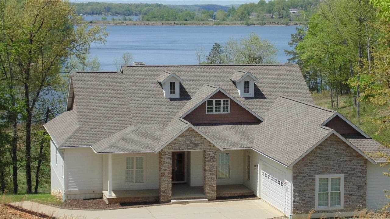 Real Estate for Sale, ListingId: 29536970, Eddyville,KY42038