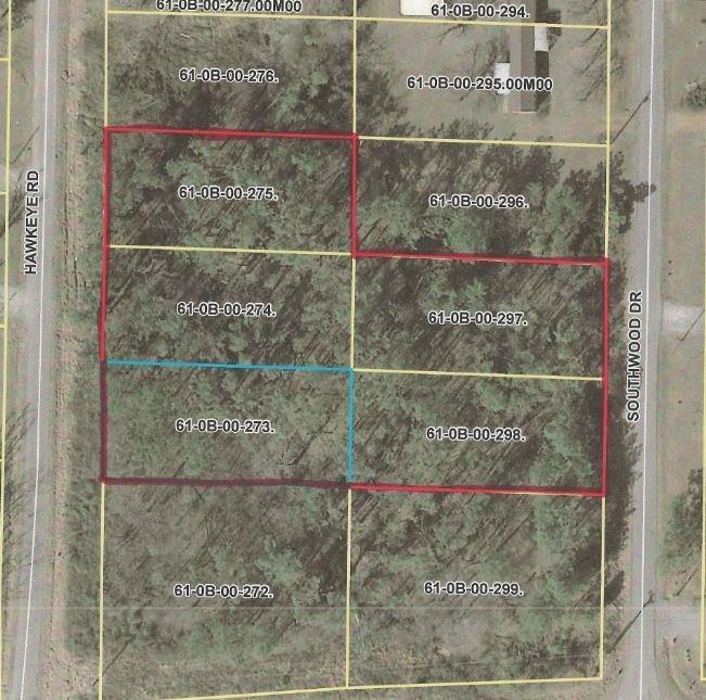 Real Estate for Sale, ListingId: 29756387, Gilbertsville,KY42044