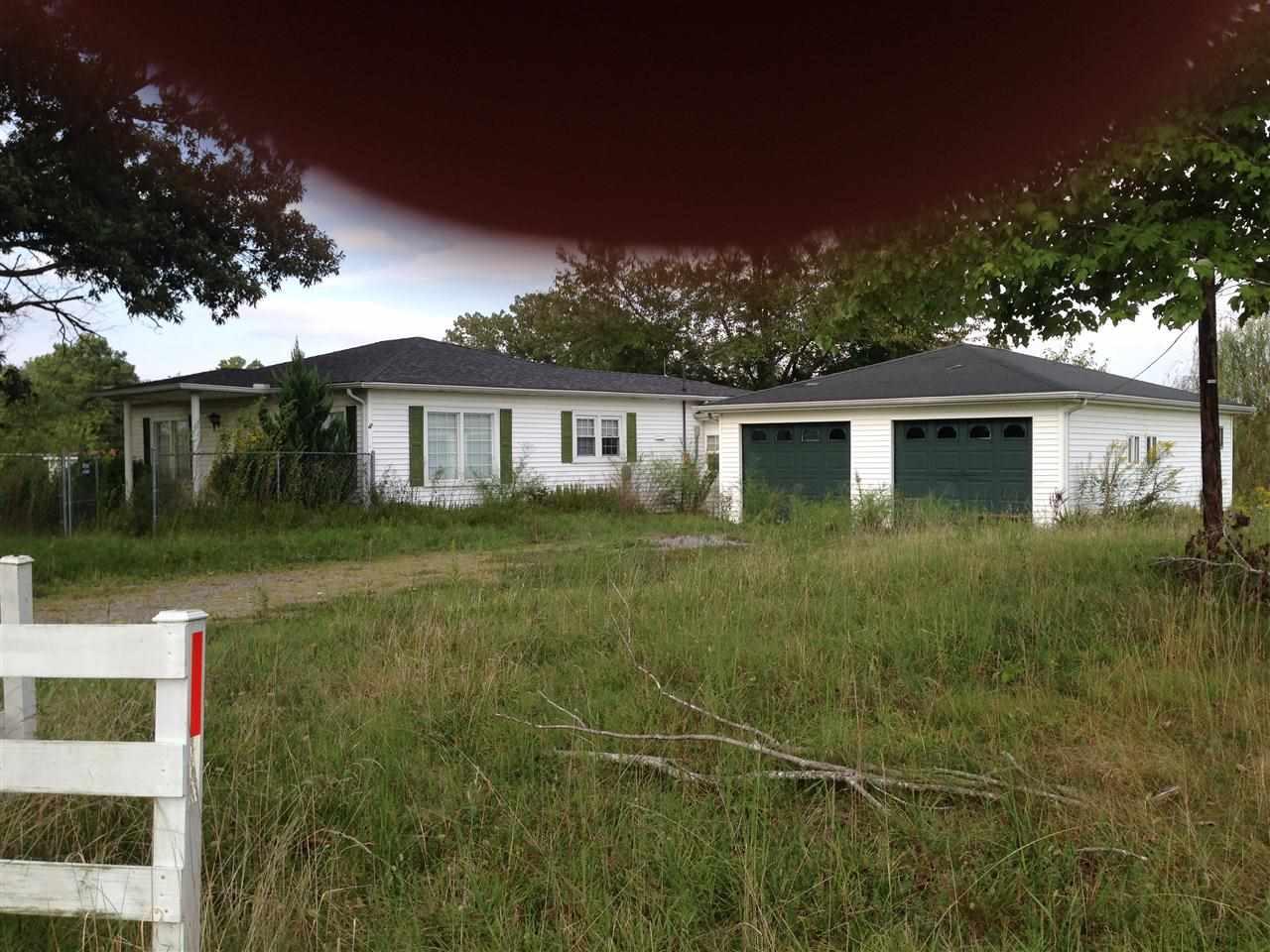 Real Estate for Sale, ListingId: 29936320, Buchanan,TN38222