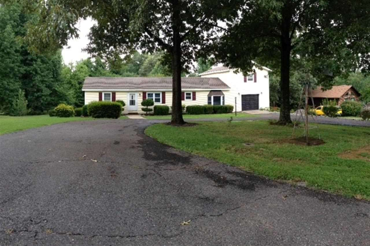 Rental Homes for Rent, ListingId:29958977, location: 311 Delaware Street Gilbertsville 42044