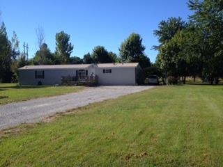 Real Estate for Sale, ListingId: 30012895, West Paducah, KY  42086