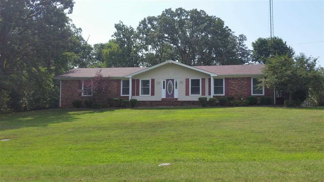 290 West Dr, Murray, KY 42071