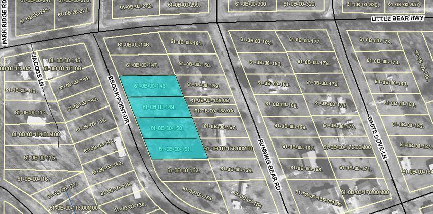 Real Estate for Sale, ListingId: 30138262, Gilbertsville,KY42044