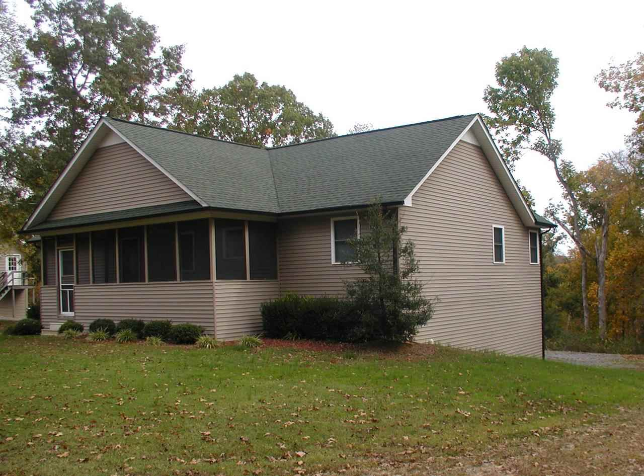 Real Estate for Sale, ListingId: 30259677, Hardin,KY42048