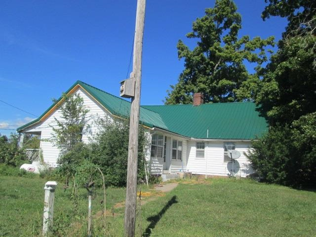 Real Estate for Sale, ListingId: 30281007, Cadiz,KY42211