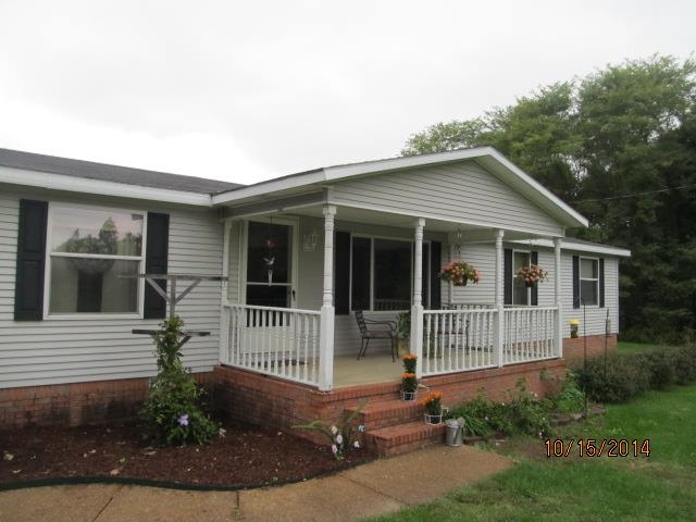 Real Estate for Sale, ListingId: 30324566, Bardwell,KY42023