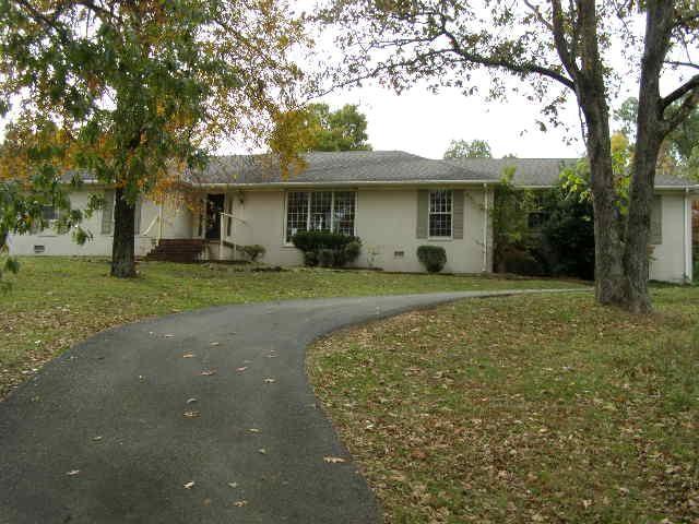Real Estate for Sale, ListingId: 30503646, Ledbetter,KY42058