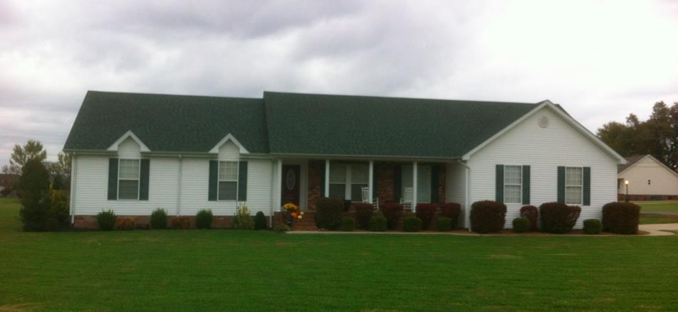 Real Estate for Sale, ListingId: 30554390, Kevil,KY42053