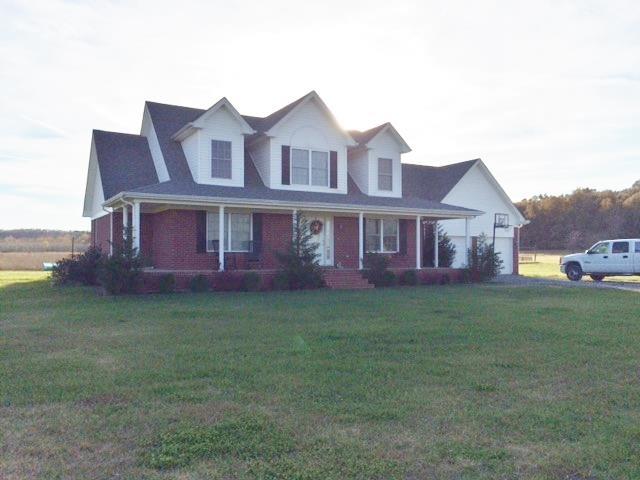 Real Estate for Sale, ListingId: 30635969, Smithland,KY42081