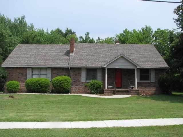 Rental Homes for Rent, ListingId:30635940, location: 517 E 12th Street Benton 42025