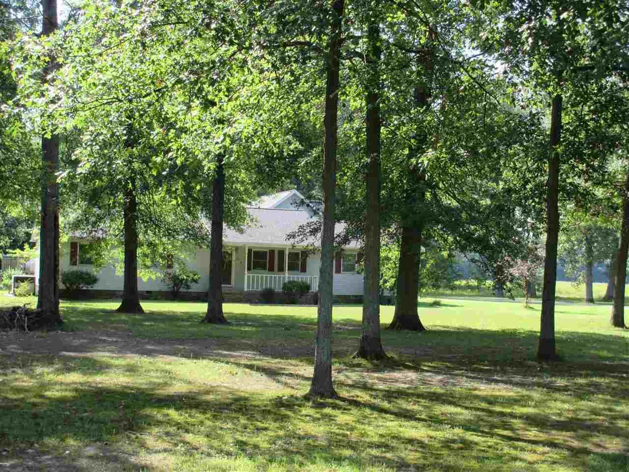 Real Estate for Sale, ListingId: 30711498, West Paducah,KY42086