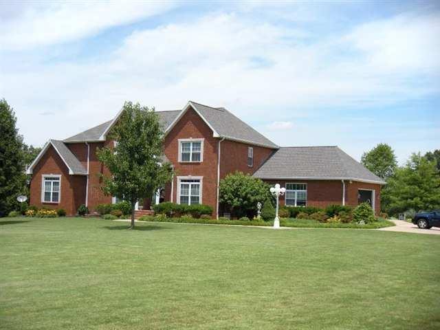 Real Estate for Sale, ListingId: 30807879, Cadiz,KY42211