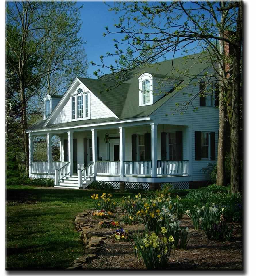 Real Estate for Sale, ListingId: 30860573, Mayfield,KY42066