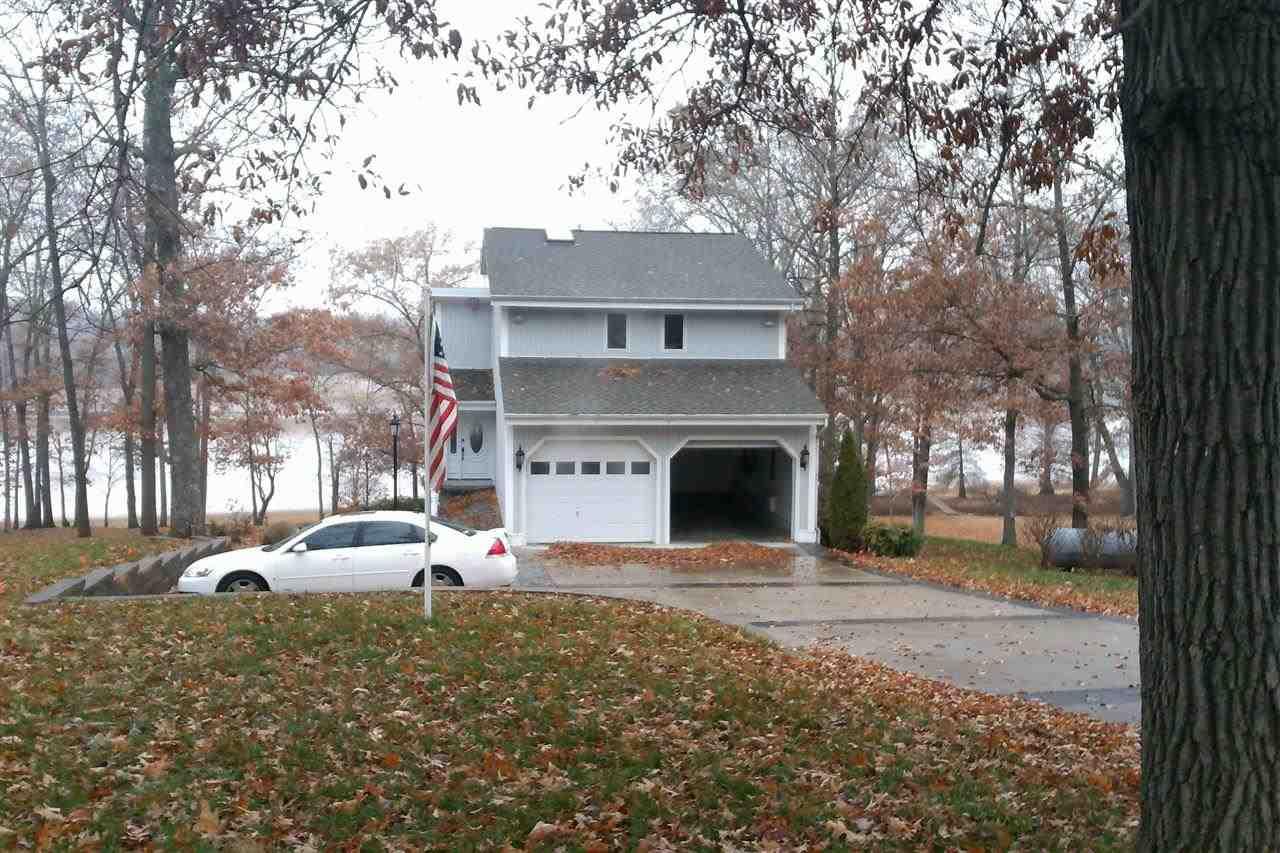 Real Estate for Sale, ListingId: 30871583, Benton,KY42025