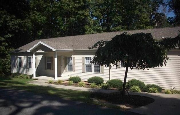 Rental Homes for Rent, ListingId:30934513, location: 333 Peachtree Drive Benton 42025