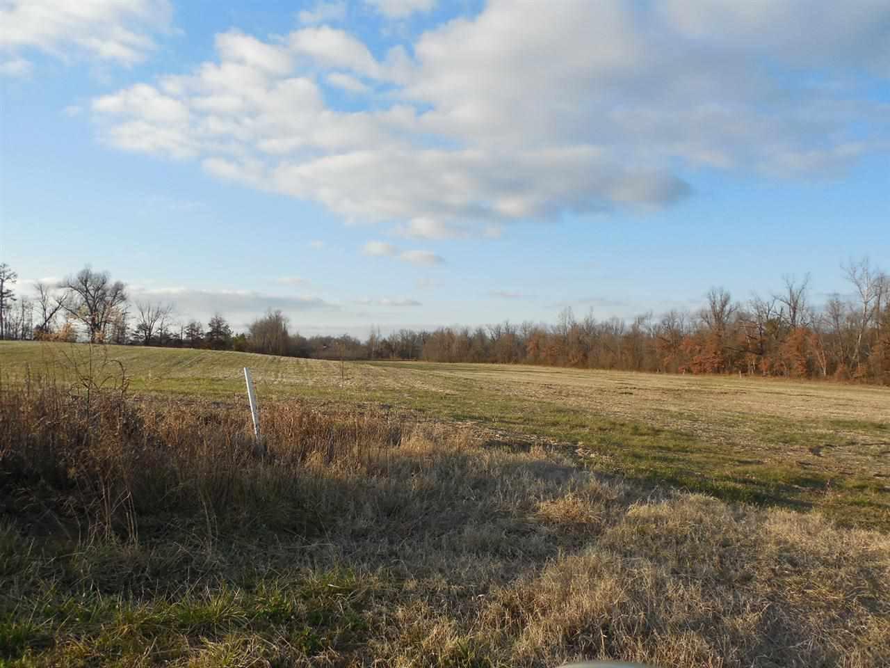 19 acres Paducah, KY
