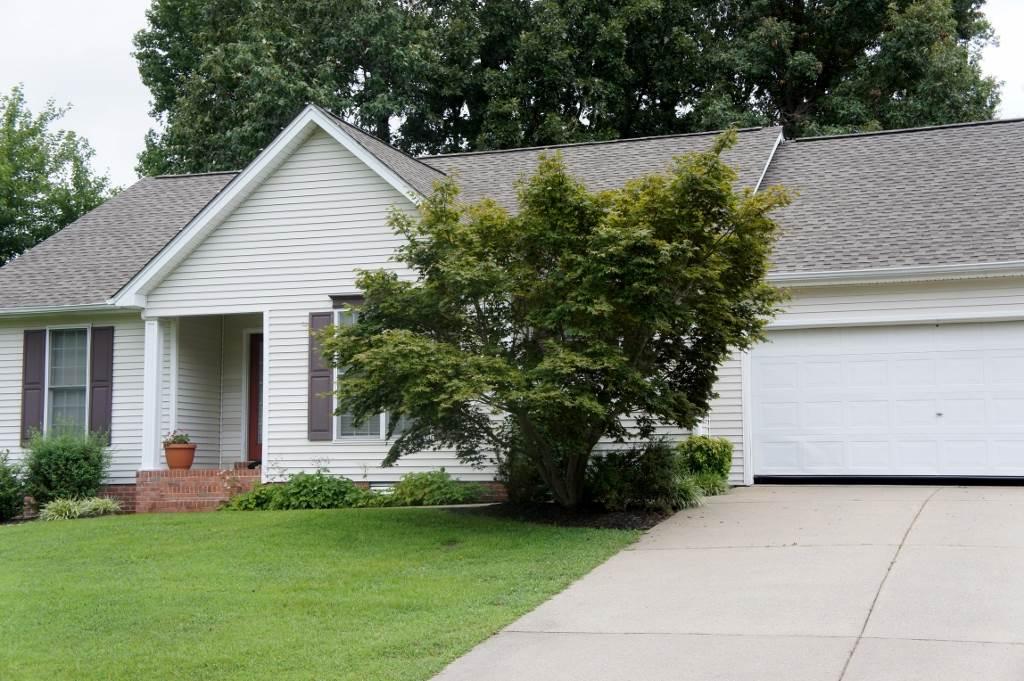 Real Estate for Sale, ListingId: 31207414, West Paducah,KY42086